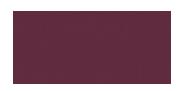 suedtirol-balance-logo