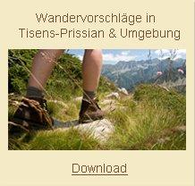 wandernkneipp-link-1