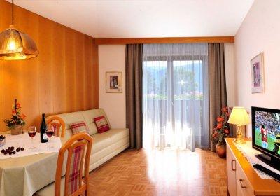 wohnung-3-wohnzimmer