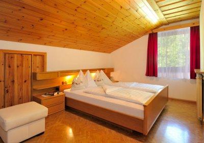 ferienwohnung-7-schlafzimmer-2